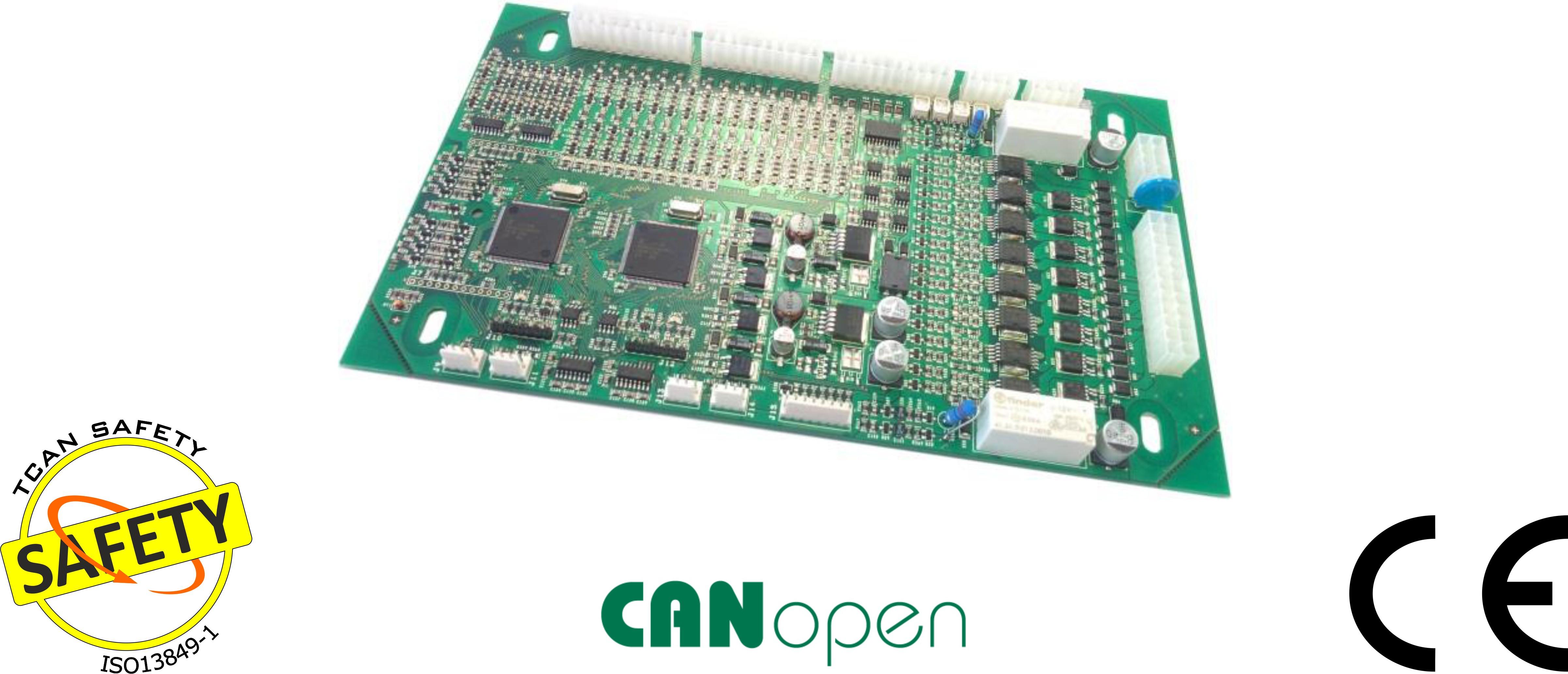 TCAN-MU2S Image