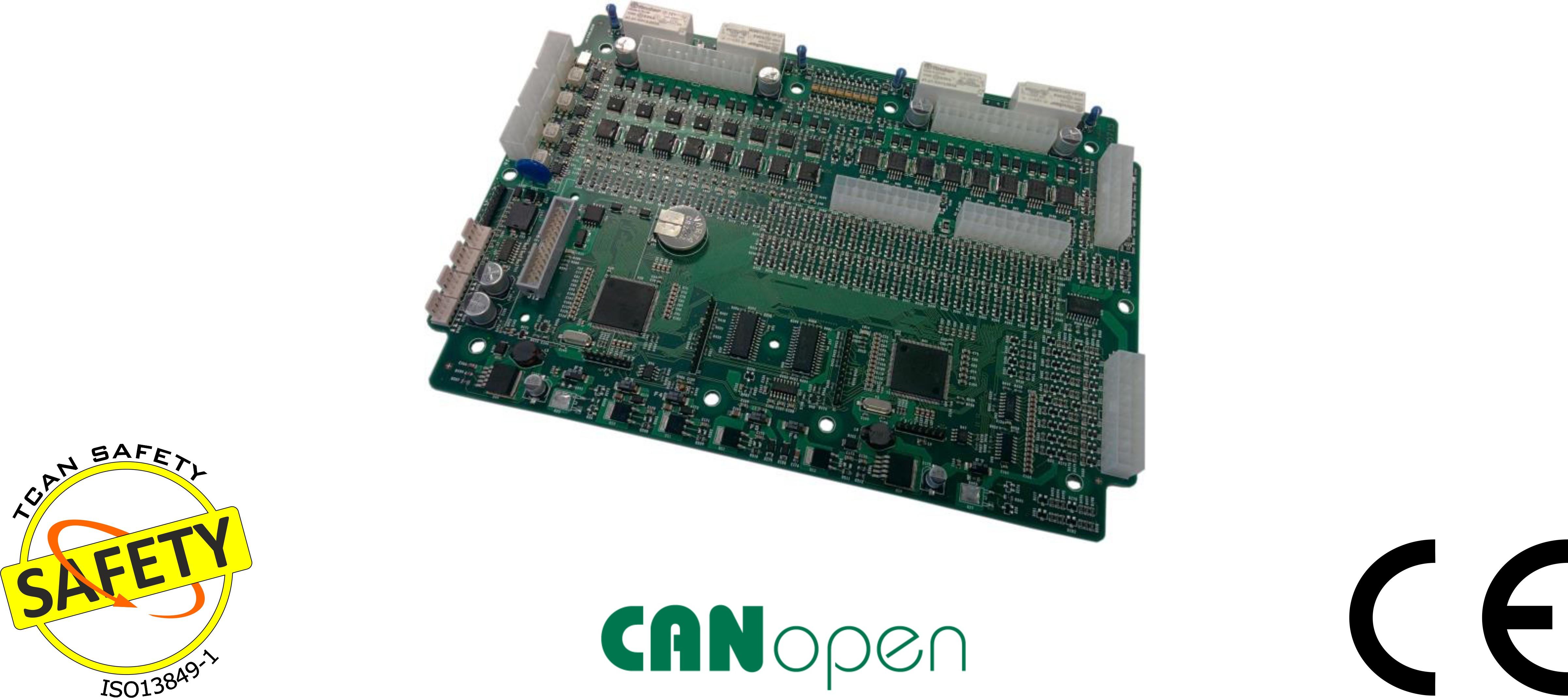 TCAN-MU3S Image